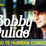 Bobby-Pulido-monitorLATINO-322x235