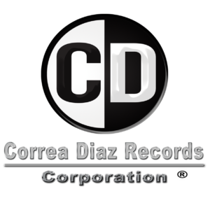 new logo correa diaz