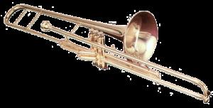 ok trombone