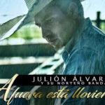 julion_alvarez